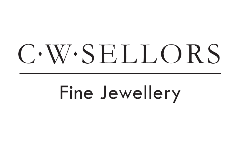 CW Sellors - Fine Jewellery
